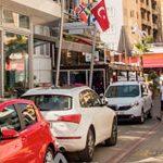 Аренда авто в Турции – сервисы, лайфхаки, порядок действий и правила