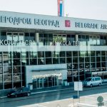 Аэропорт Николы Тесла в Белграде – как добраться, сервисы и вся полезная информация