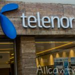 Мобильная связь и интернет в Сербии – какого оператора выбрать?