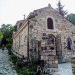Крепость Калемегдан в Белграде – одна из самых интересных на Балканах