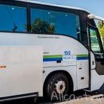 Транспорт в Нови Саде – как перемещаться по городу