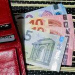 Сколько стоит поездка в Италию на 10 дней – мой бюджет самостоятельного путешествия