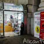 Туристическая карта Milanocard и музейная карта Милана – в чем разница и есть ли выгода