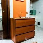 Супер-бюджетная квартира в Милане – мой отзыв и впечатления