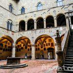 Музей Барджелло во Флоренции – потрясающая коллекция в стенах бывшей тюрьмы