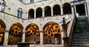 музей барджелло