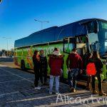 Вокзал Villa Costanza во Флоренции – как добраться, куда уехать