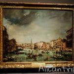 Пинакотека Брера в Милане – как посетить главную галерею почти бесплатно