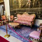Палаццо Медичи Риккарди во Флоренции – что скрывает дворец самого могущественного семейства?