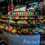 Еда во Флоренции – что попробовать, бюджет на день и недорогие кафе