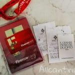 Туристическая карта Firenze Card – стоит ли покупать и как лучше, какие выгоды, что включено