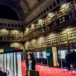 Амброзианская пинакотека в Милане: жуткие картины и знаменитый кодекс да Винчи