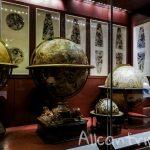 Музей Галилео во Флоренции – потрясающее путешествие по страницам истории науки
