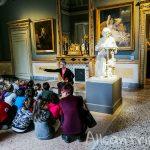 Галерея современного искусства в Милане – нетуристический музей с шедеврами Пикассо