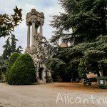 Монументальное кладбище в Милане – самая неоднозначная достопримечательность города