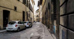 транспорт Флоренции