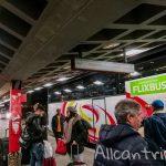 Автобусная станция Сан-Донато в Милане – выгодные поездки по Италии