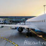 Как получить компенсацию за задержку или отмену рейса до 600$ – инструкция