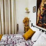 Как остановиться в квартире во Флоренции с интерьерами музея по цене хостела? Мой опыт airbnb