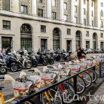 Общественный транспорт в Милане – на чем передвигаться, маршруты, цены, правила