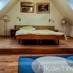 Как я еле унесла ноги из квартиры в Праге – новый обзор квартиры с airbnb