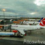 Аэропорт Праги – как добраться самостоятельно, онлайн табло и вся-вся полезная информация
