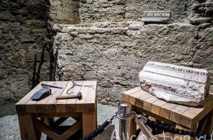 музей истории будапешта как добраться