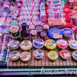 Центральный рынок в Будапеште – стоит ли посещать, что попробовать и как добраться