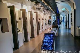 национальный музей науки и техники в милане будущее